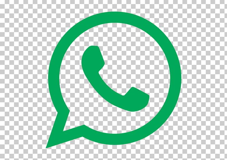 WhatsApp Logo Computer Icons PNG, Clipart, Area, Brand, Cdr, Circle, Computer Icons Free PNG Download
