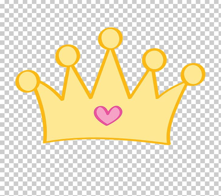Disney Princess Crown PNG, Clipart, Area, Bridal Shower, Cartoon, Clip Art, Crown Free PNG Download