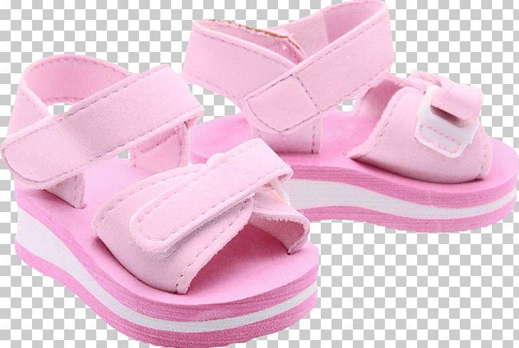 Sandal Shoe PNG, Clipart, Designer, Download, Flip Flops, Footwear, High Heeled Footwear Free PNG Download