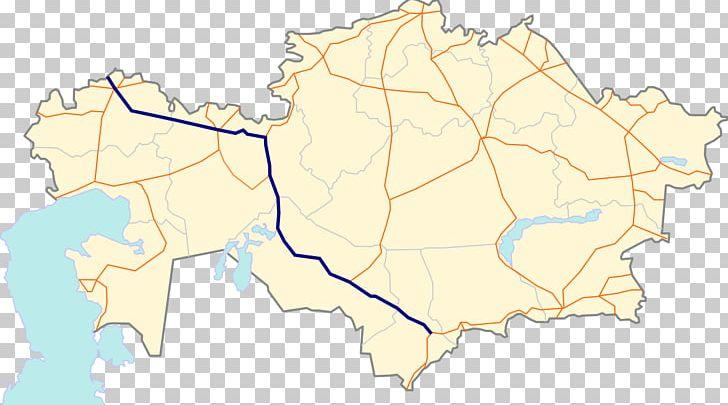 M32 Highway Aktobe Oral Khromtau Kyzylorda PNG, Clipart, Free PNG ...