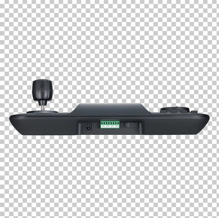 Hanwha Aerospace Digital Video Recorders Pan–tilt–zoom Camera