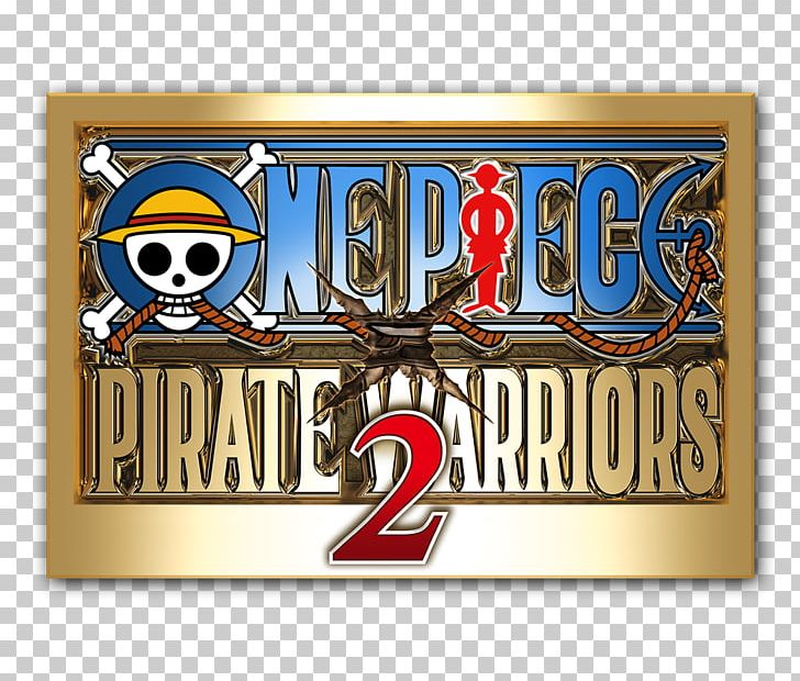 One Piece: Pirate Warriors 3 One Piece: Pirate Warriors 2