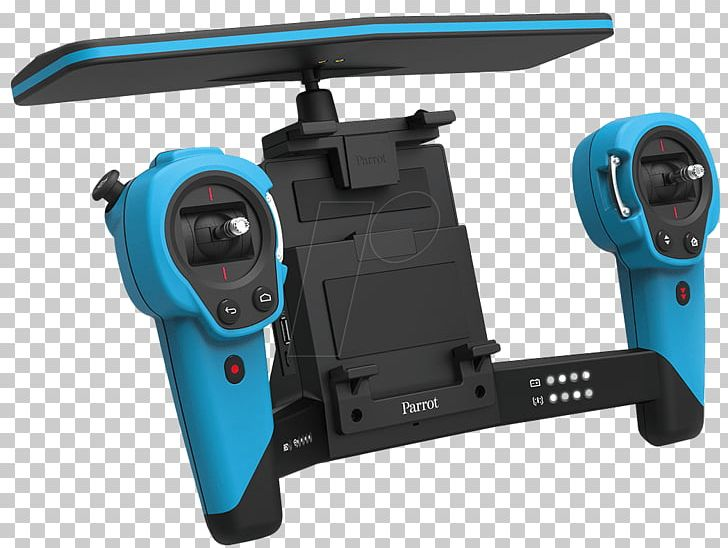 Parrot Bebop Drone Parrot Bebop 2 Parrot AR.Drone Quadcopter Unmanned Aerial Vehicle PNG, Clipart, Aerial Photography, Camera Accessory, Drones, Electronics, Electronics Accessory Free PNG Download