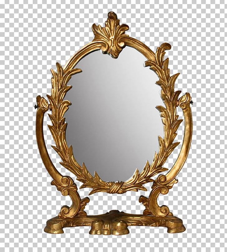 Mirror Table Bathroom Furniture Light PNG, Clipart, Bathroom, Bedroom, Brass, Chest Of Drawers, Cosmetics Free PNG Download