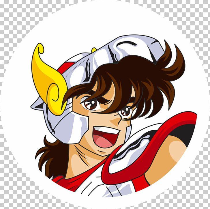 Pegasus Seiya Athena Phoenix Ikki Andromeda Shun Dragon