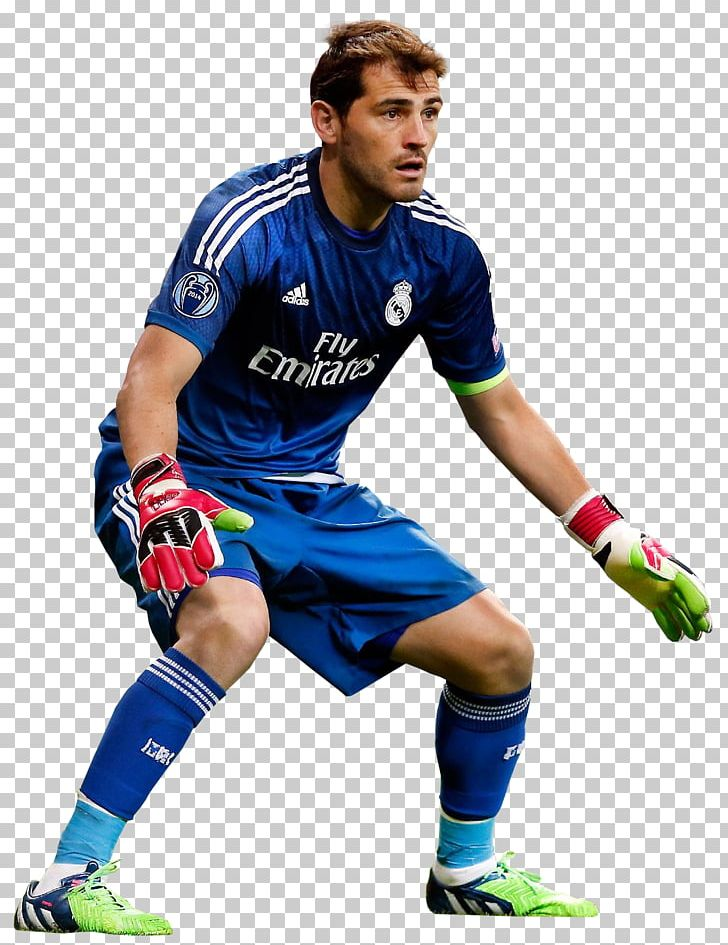 buy popular 73d6b 1c2a8 Iker Casillas FC Porto Football Player Goalkeeper PNG ...