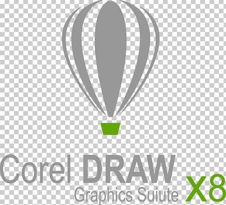 Logo CorelDRAW Design Graphics PNG, Clipart, Art, Brand