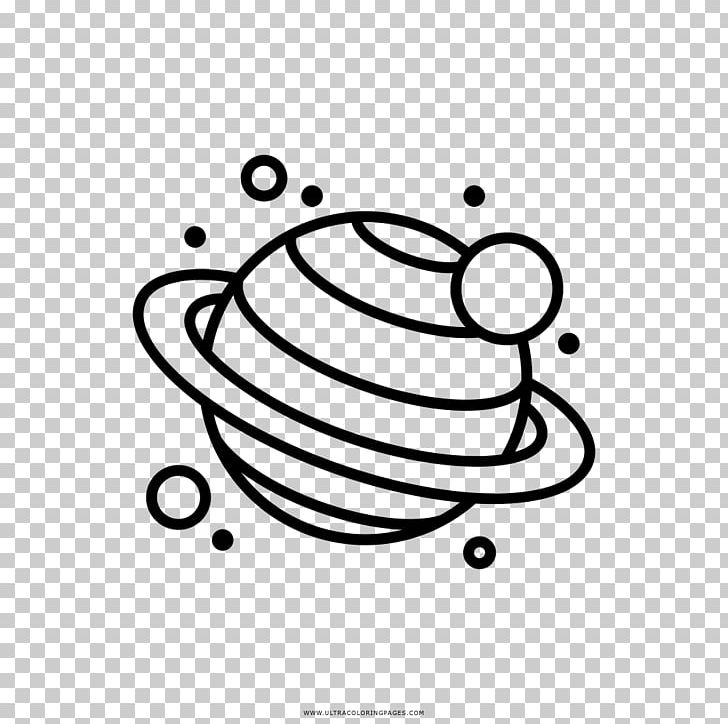 Earth Drawing Planet Coloring Book Saturn Png Clipart Area
