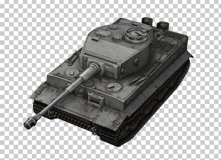 World Of Tanks Blitz Conqueror T-34-85 PNG, Clipart, Blitz