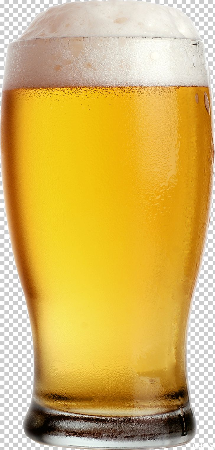Beer Glassware Beer Pong Drink PNG, Clipart, Alcoholic Drink, Beer, Beer Bottle, Beer Brewing Grains Malts, Beer Cocktail Free PNG Download