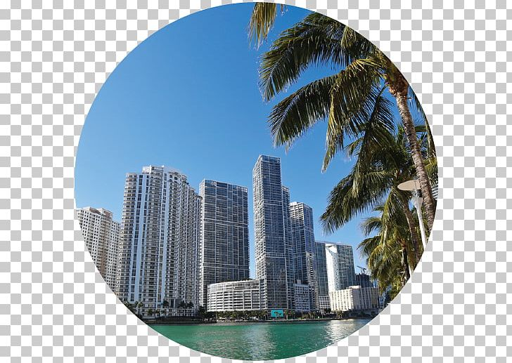 Miami International Airport South Beach Greater Downtown Miami