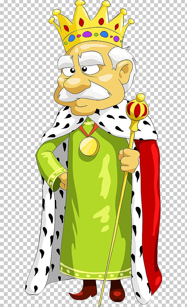 Royal Family Monarch King PNG, Clipart, Art, Artwork, Cartoon, Clothing, Costume Free PNG Download