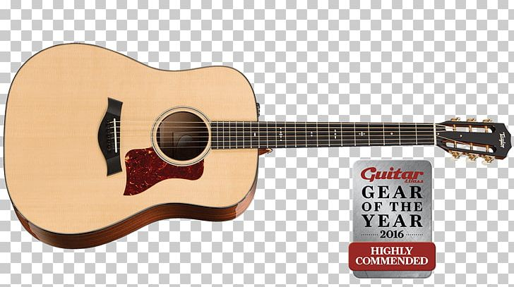 Taylor Guitars Acoustic-electric Guitar Steel-string Acoustic Guitar Musical Instruments PNG, Clipart, Acoustic Electric Guitar, Cutaway, Guitar, Guitar Accessory, Koa Free PNG Download