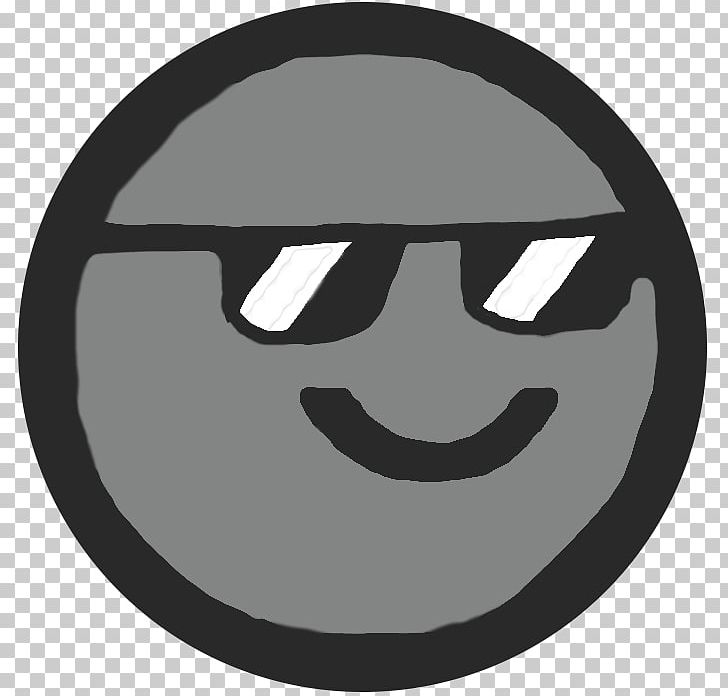 Roblox T-shirt Avatar User-generated Content PNG, Clipart, Avatar