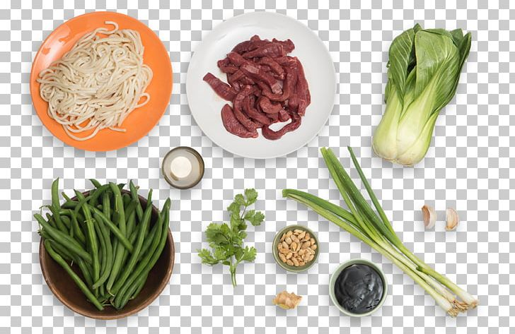 Vegetarian Cuisine Leaf Vegetable Food Recipe Ingredient PNG, Clipart, Dish, Food, Fresh Chinese Cabbage, Ingredient, La Quinta Inns Suites Free PNG Download