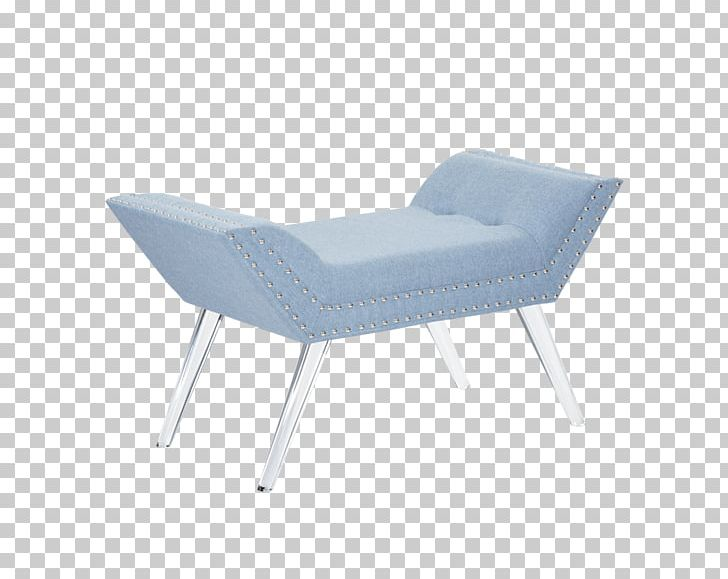 Chair Plastic Bench Armrest PNG, Clipart, Angle, Armrest, Bench, Blue, Cats Garden Coffee Shop Free PNG Download