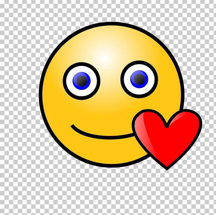 Smiley Emoticon Heart Love PNG, Clipart, Background, Clip Art, Emoji