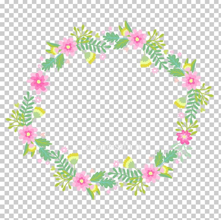 Wreath Flower Crown PNG, Clipart, Clip Art, Crown, Cut Flowers, Floral Design, Flower Free PNG Download