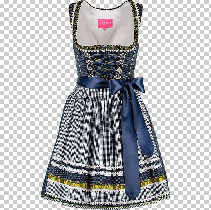 Dirndl Fashion Clothing Folk Costume Dress PNG, Clipart, Amazoncom, Blue, Clothing, Cocktail Dress, Day Dress Free PNG Download