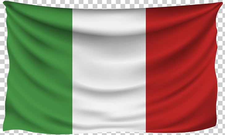 Flag Of Italy Flag Of Italy Italian Translation PNG, Clipart
