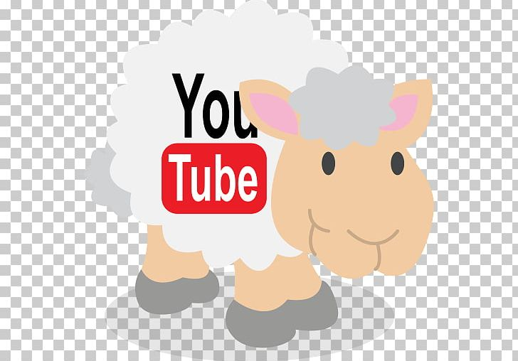 YouTube Logo Computer Icons PNG, Clipart, Black Book, Computer Icons, Desktop Wallpaper, Download, Illustrator Free PNG Download