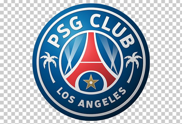 Paris Saint-Germain F C  Football Dream League Soccer Paris