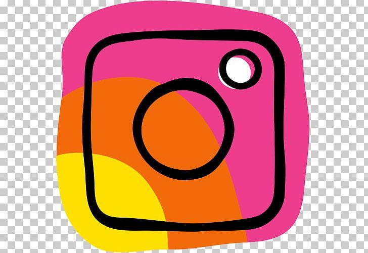 Social Media Computer Icons Blog PNG, Clipart, Area, Arts, Blog, Camera, Circle Free PNG Download
