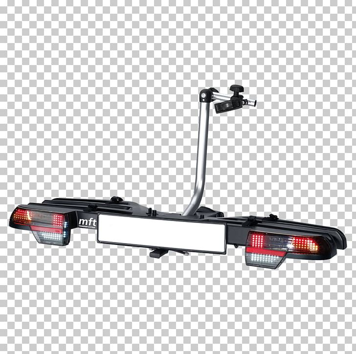 Bicycle Carrier Electric Tow Hitch Trunk Png Clipart Angle Automotive Exterior Auto Part