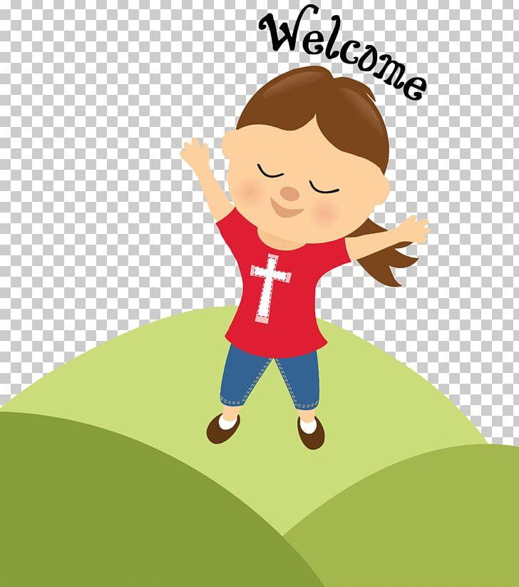 Praying Hands Praise Worship Prayer PNG, Clipart, Art, Ball, Boy, Cartoon, Child Free PNG Download