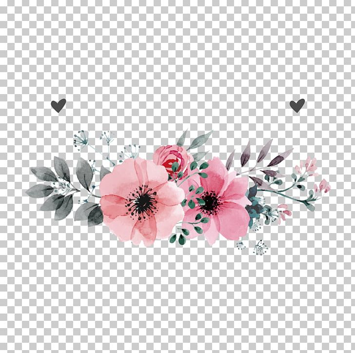 Wedding Invitation Flower PNG, Clipart, Artificial Flower, Background Decoration, Design, Floral Design, Flower Arranging Free PNG Download