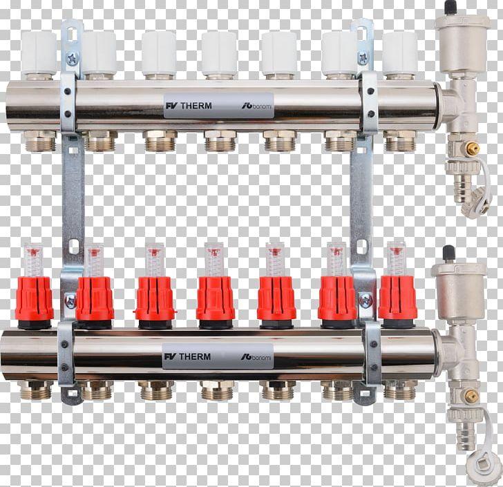 Pipe Distributor Akışmetre Plumbing Berogailu PNG, Clipart, Assembly, Berogailu, Cylinder, Distributor, Divorce Free PNG Download