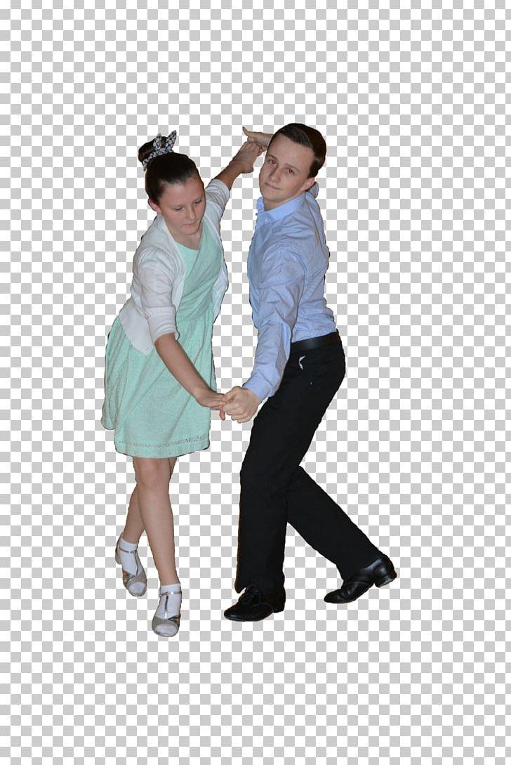 Riverside Centre Ltd Pegasus School Of Dance Costume Ballroom Dance PNG, Clipart, Arm, Ballroom Dance, Child, Clothing, Costume Free PNG Download