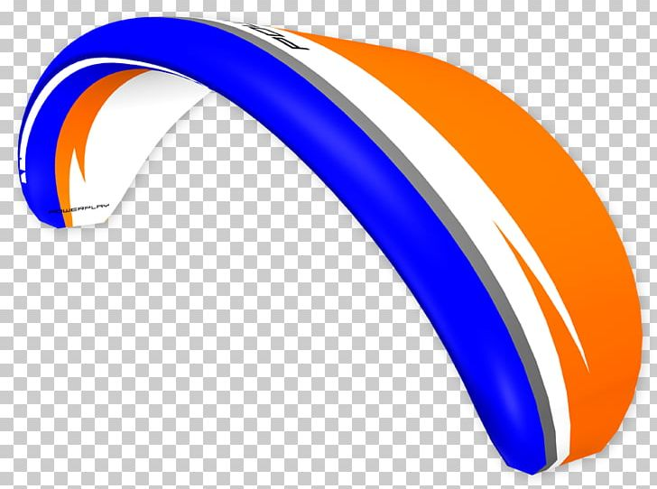Product Design Graphics Line PNG, Clipart, Art, Blue, Line, Orange, Yellow Free PNG Download