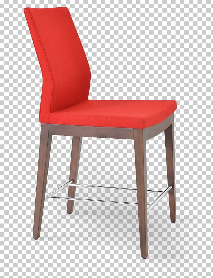 Strange Chair Table Bunk Bed Desk Bedroom Png Clipart Angle Bralicious Painted Fabric Chair Ideas Braliciousco