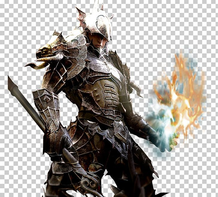 Knight The Dragon Dragoon Legendary Creature PNG, Clipart, Action