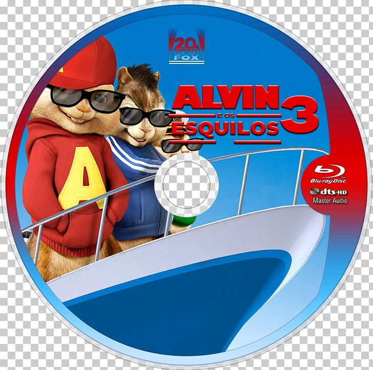 YouTube Alvin And The Chipmunks In Film Song PNG, Clipart