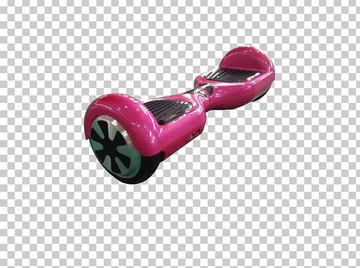 Self-balancing Scooter Segway PT Electric Vehicle Kick Scooter PNG, Clipart, Electricity, Electric Motorcycles And Scooters, Electric Skateboard, Electric Vehicle, Hardware Free PNG Download