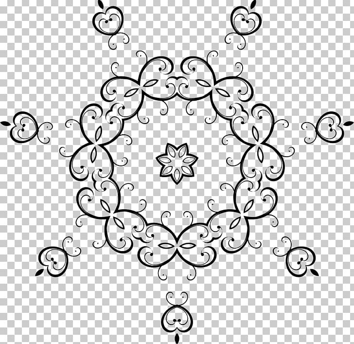 Visual Arts Black And White Line Art PNG, Clipart, Angle, Area, Art, Black, Black And White Free PNG Download