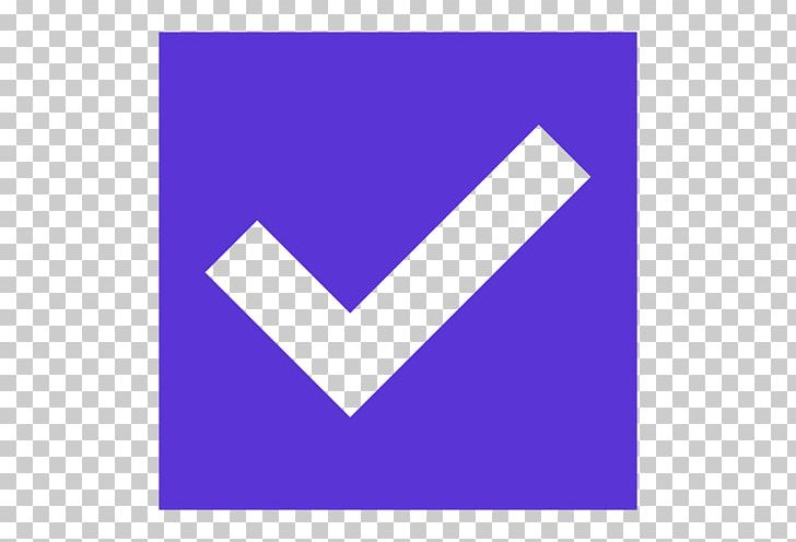 Check Mark Checkbox Computer Icons PNG, Clipart, Angle, Blog, Brand, Button, Checkbox Free PNG Download