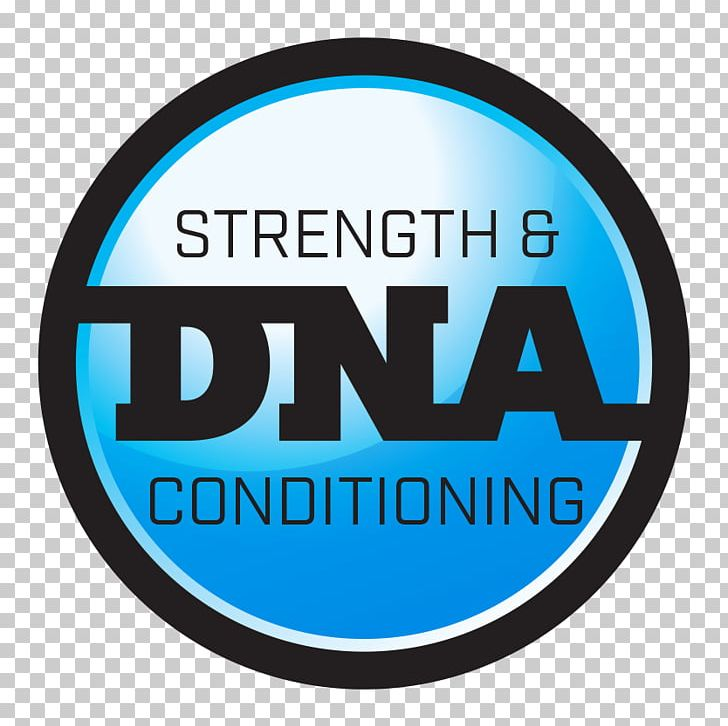 Strength And Conditioning Coach Strength Training Physical