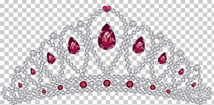 Diamond Crown Maximus Arturo Fuente PNG, Clipart, Body Jewelry, Computer Icons, Crown, Crowns, Diamond Free PNG Download