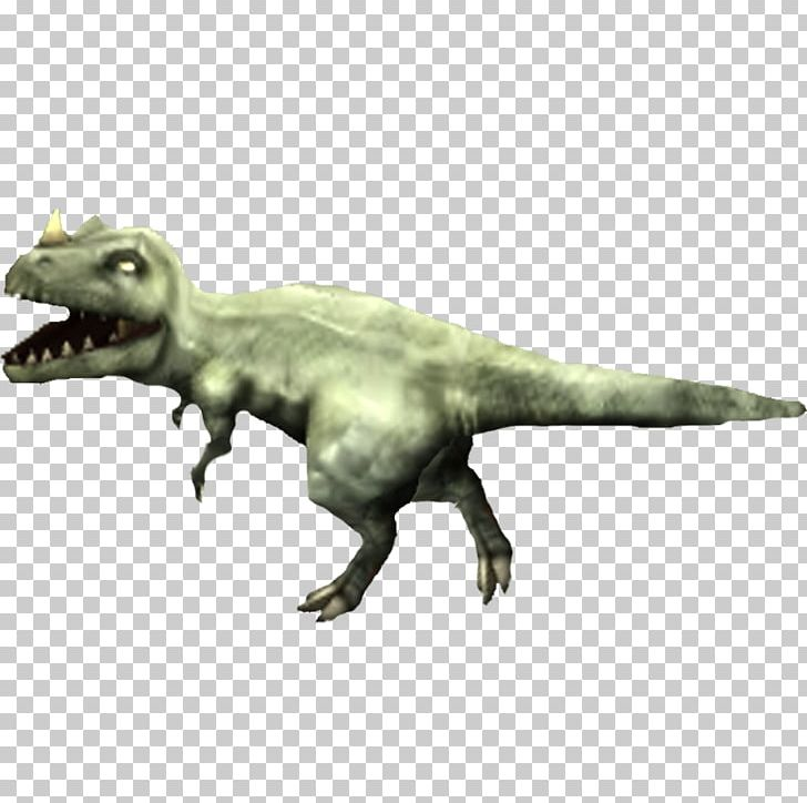 Jurassic Park Builder Jurassic Park III: Park Builder Velociraptor Ceratosaurus Troodon PNG, Clipart, Brachiosaurus, Ceratosaurus, Dinosaur, Extinction, Fauna Free PNG Download