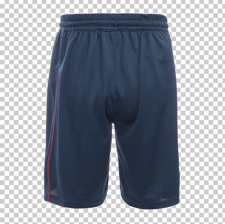 Clothing Proenza Schouler Jeans Discounts And Allowances Fashion PNG, Clipart, Active Shorts, Barcelona Fc, Bermuda Shorts, Blue, Capri Pants Free PNG Download