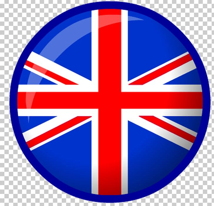 Flag Of Great Britain Flag Of The United Kingdom Flag Of England PNG, Clipart, Area, Circle, Flag, Flag, Flag Of Australia Free PNG Download