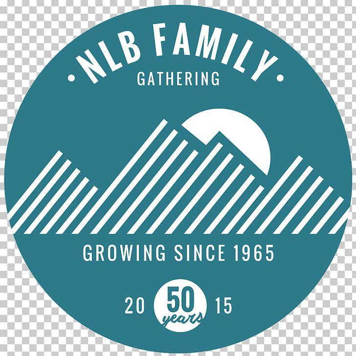 Logo Organization Brand Font PNG, Clipart, Area, Art, Bleak, Blue, Brand Free PNG Download
