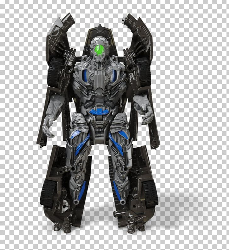 Robot Action & Toy Figures Figurine Mecha Fiction PNG, Clipart, Action Fiction, Action Figure, Action Film, Action Toy Figures, Character Free PNG Download