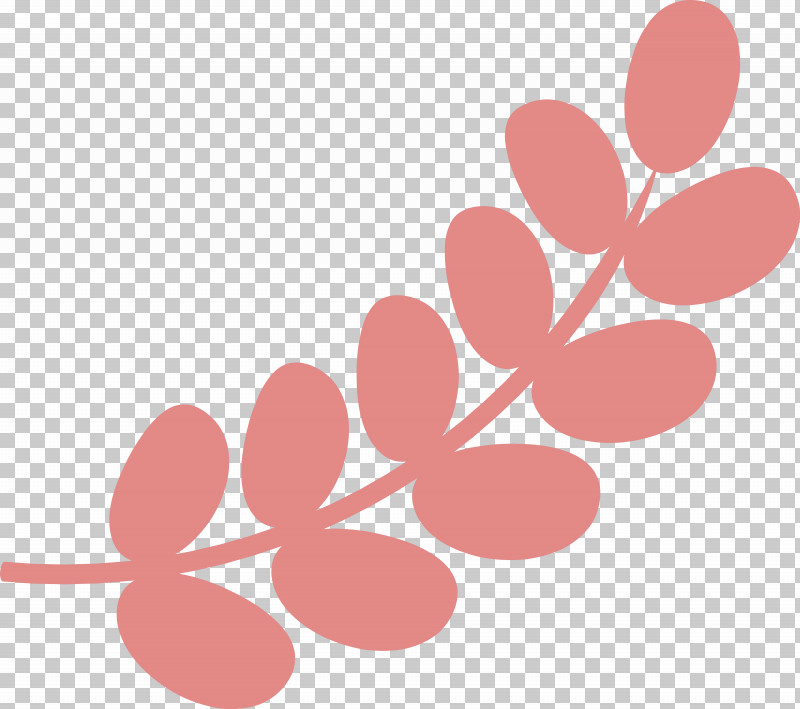 Wheat Ears PNG, Clipart, Drawing, Line Art, Logo, Plants, Royaltyfree Free PNG Download