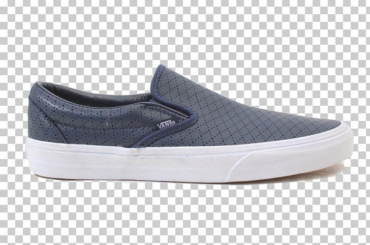 Sneakers Skate Shoe Slip-on Shoe PNG, Clipart, Athletic Shoe, Brand, Crosstraining, Cross Training Shoe, Footwear Free PNG Download