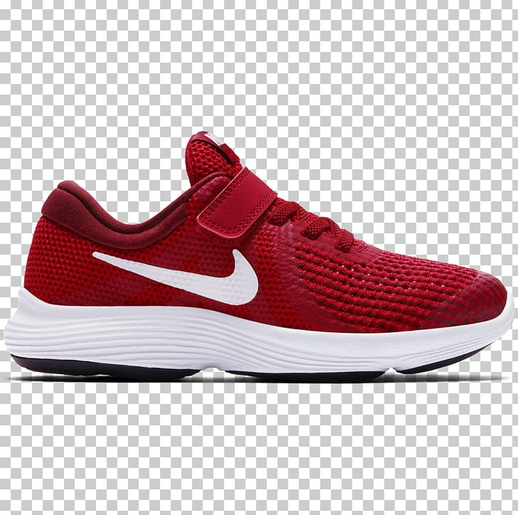 polilla batería Cortar  Sports Shoes Nike Air Zoom Pegasus 35 Women's Foot Locker PNG, Clipart,  Free PNG Download