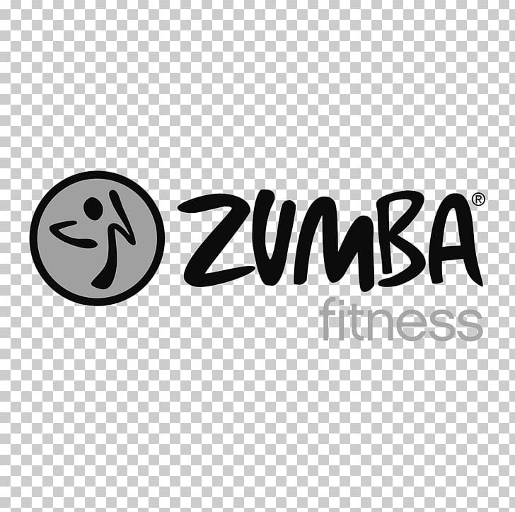 Zumba Fitness 2 Zumba Fitness: World Party Zumba Kids PNG, Clipart, Black And White, Bra, Dance, Exercise, Fitness Free PNG Download